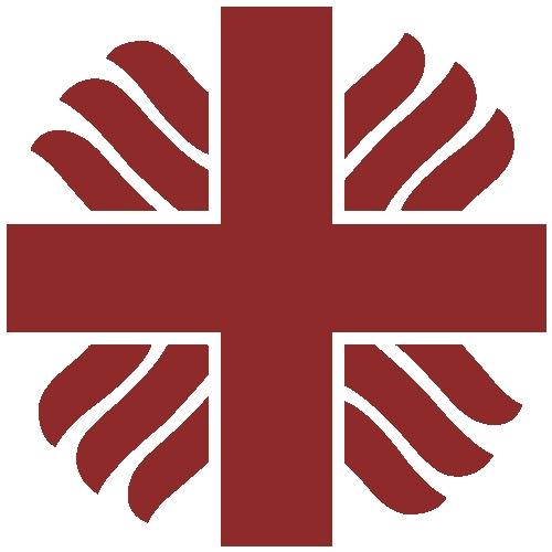 카리타스 로고.jpg